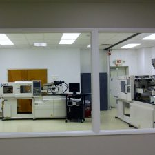 beaumont-sub-lab-2