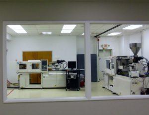 beaumont-sub-lab-2