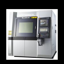 Metal 3D Printer, OPM250