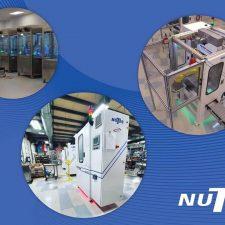 NuTec-webinar