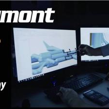 Beaumont-main
