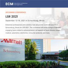 LSR-2021-News-Art-2-300px